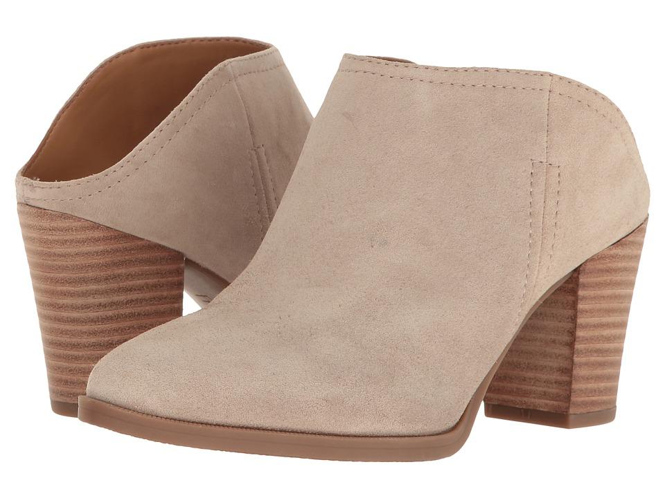 Franco Sarto - Denzel (Seppia) Women's Shoes