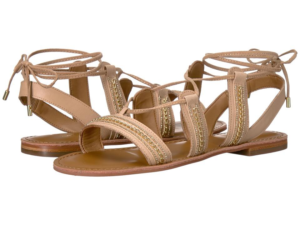Franco Sarto - Morale (Natural) Women's Shoes