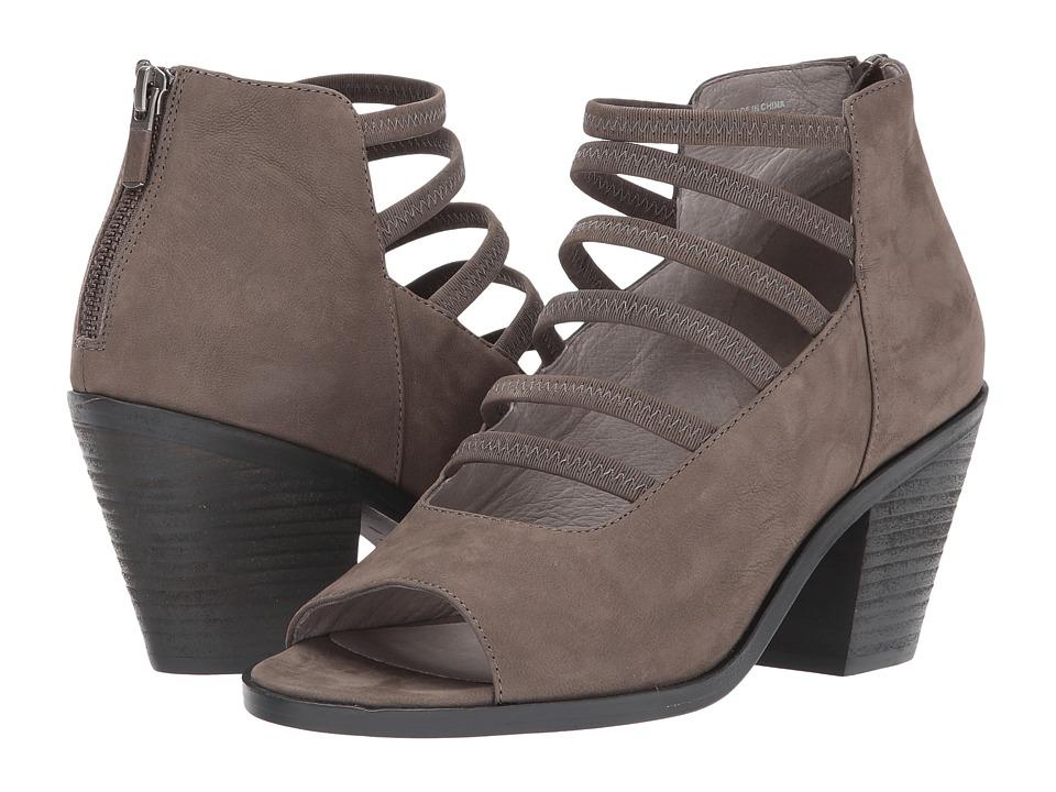 Buy Stylish Shoes Eileen Fisher Tuck 2 WoMenhadow Canada popular shoes