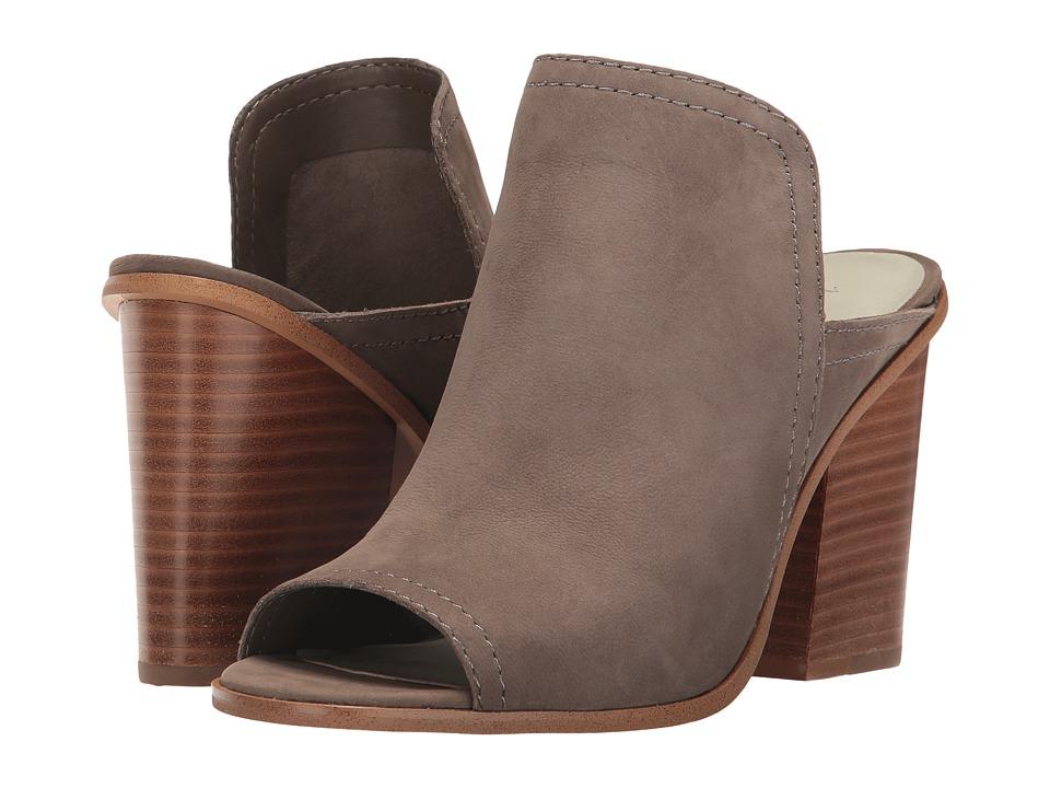 1.STATE - Fernan (Shale) Women's Clog/Mule Shoes