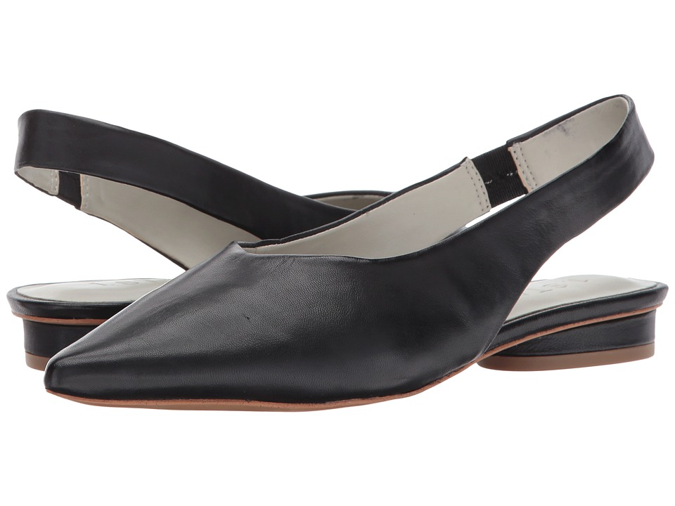 1.STATE - Cace (Black) Women's Shoes