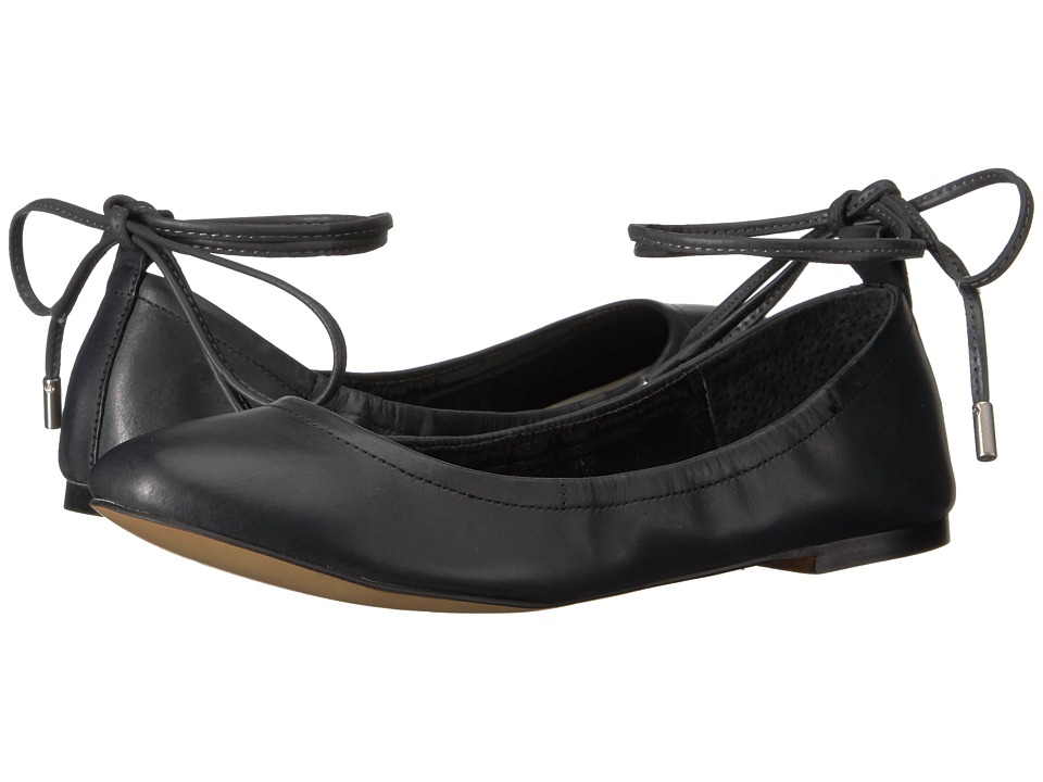 1.STATE - Skkylar (Black) Women's Flat Shoes