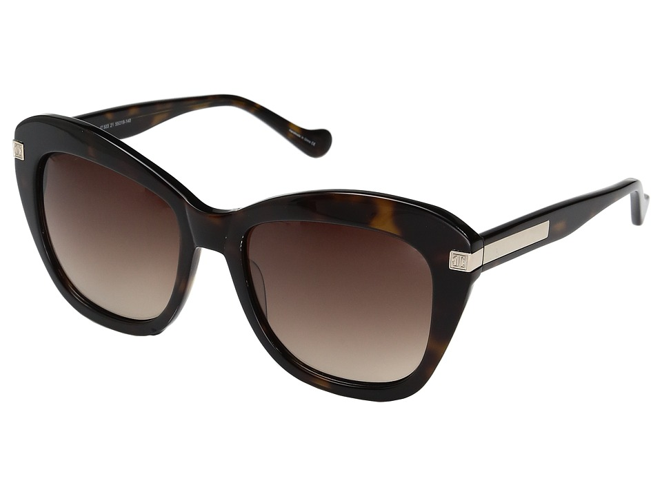 Ivanka Trump - IT 503 (Tortoise) Fashion Sunglasses