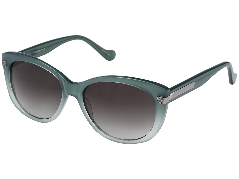 Ivanka Trump - IT 501 (Mint) Fashion Sunglasses