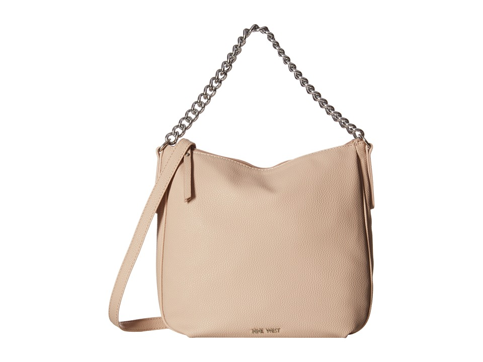 Nine West - Morna (Cashmere) Handbags