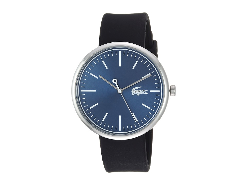 Lacoste - ORBITAL - 2010907 (Blue) Watches