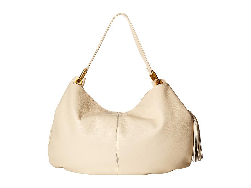 Hobo - Axis (Birch) Handbags