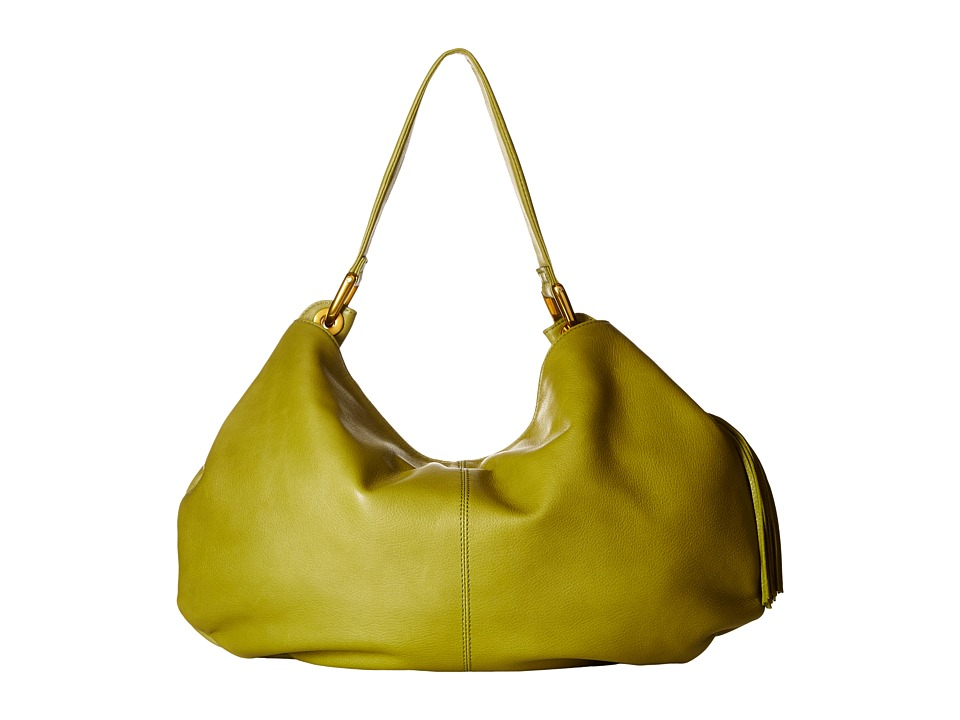 Hobo - Axis (Moss) Handbags