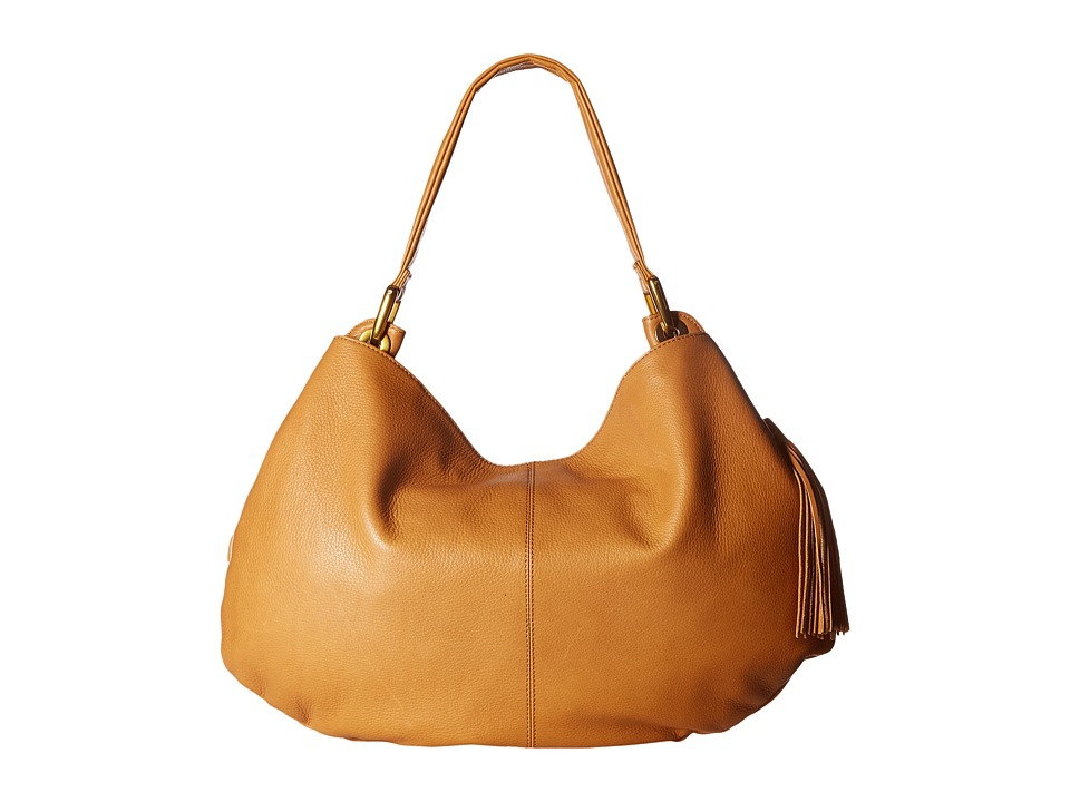 Hobo - Axis (Whiskey) Handbags