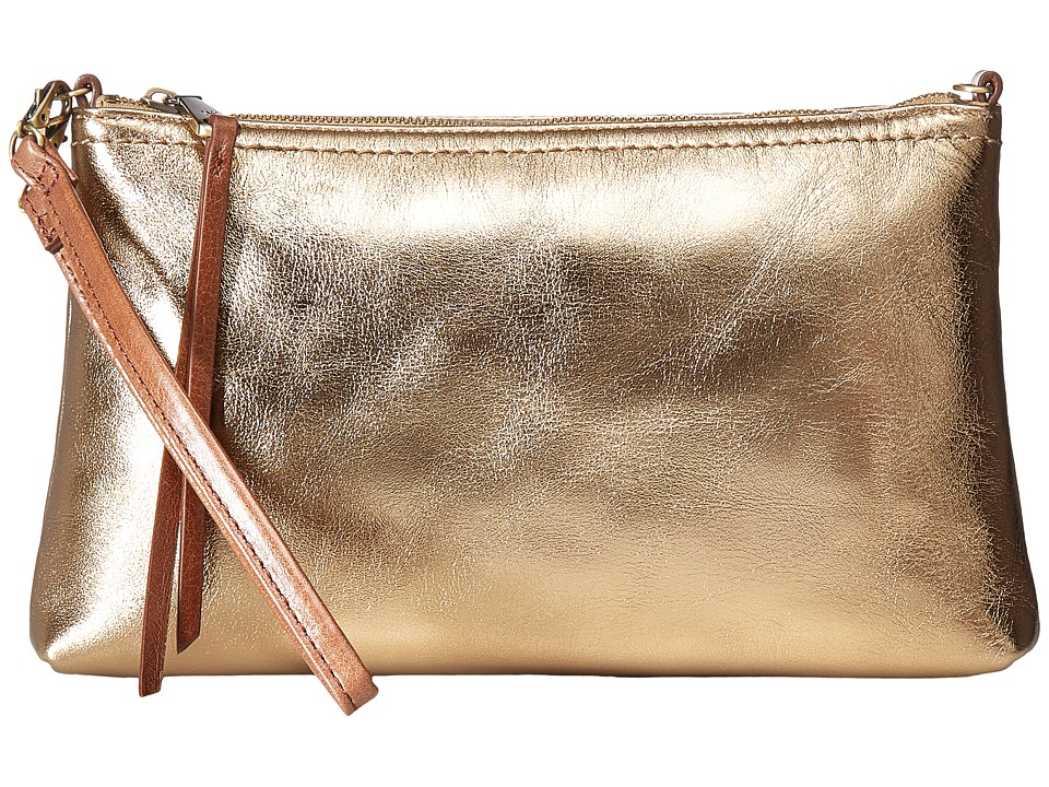 Hobo - Darcy (Coin) Cross Body Handbags