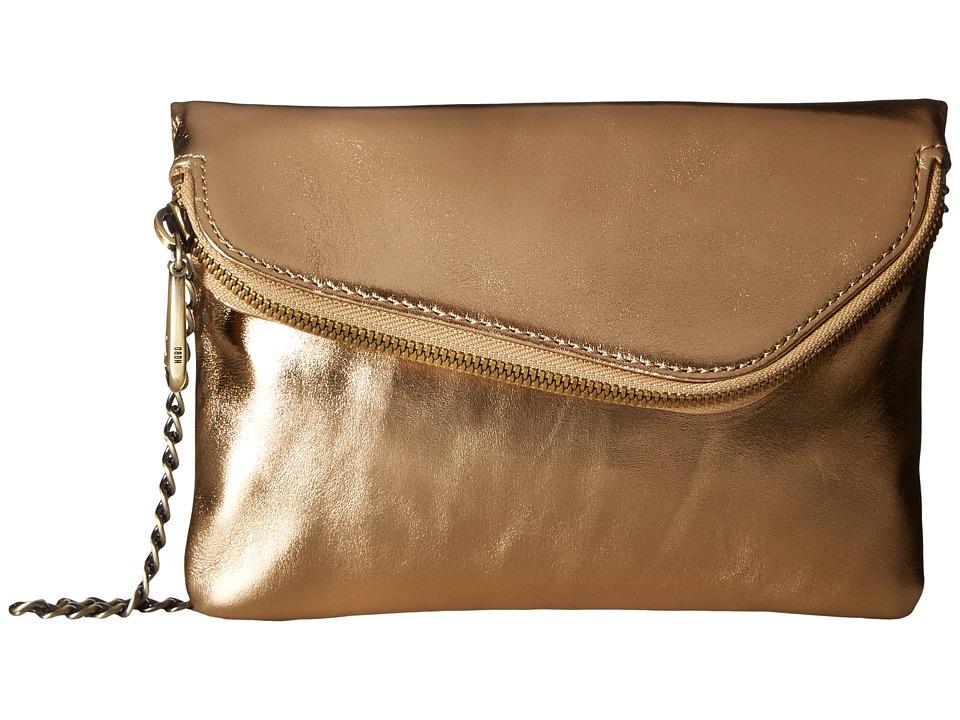 Hobo - Daria (Coin) Handbags