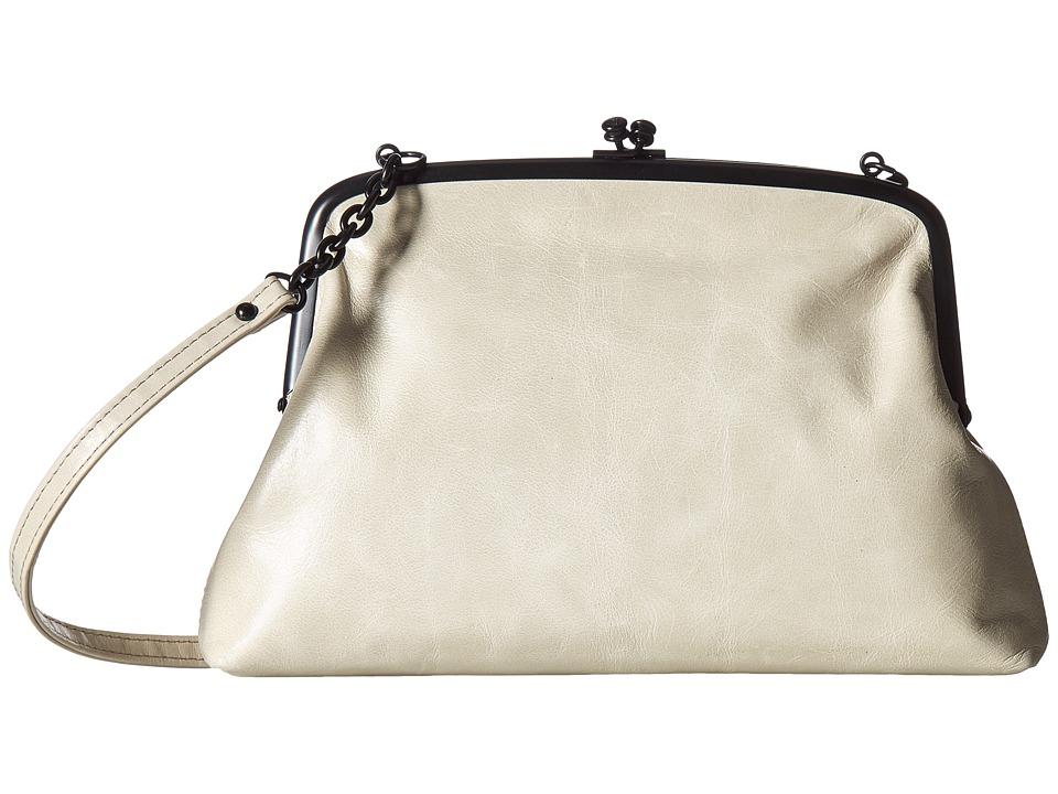 Hobo - Dixie (Linen) Handbags