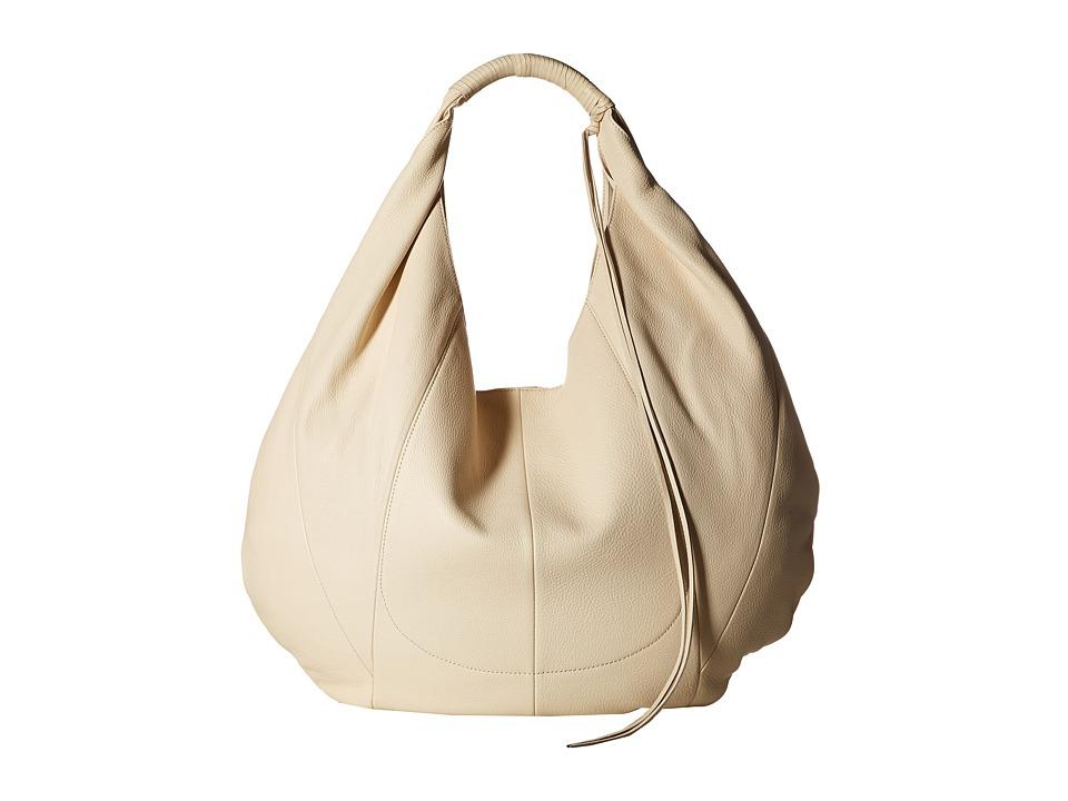 Hobo - Eclipse (Birch) Handbags