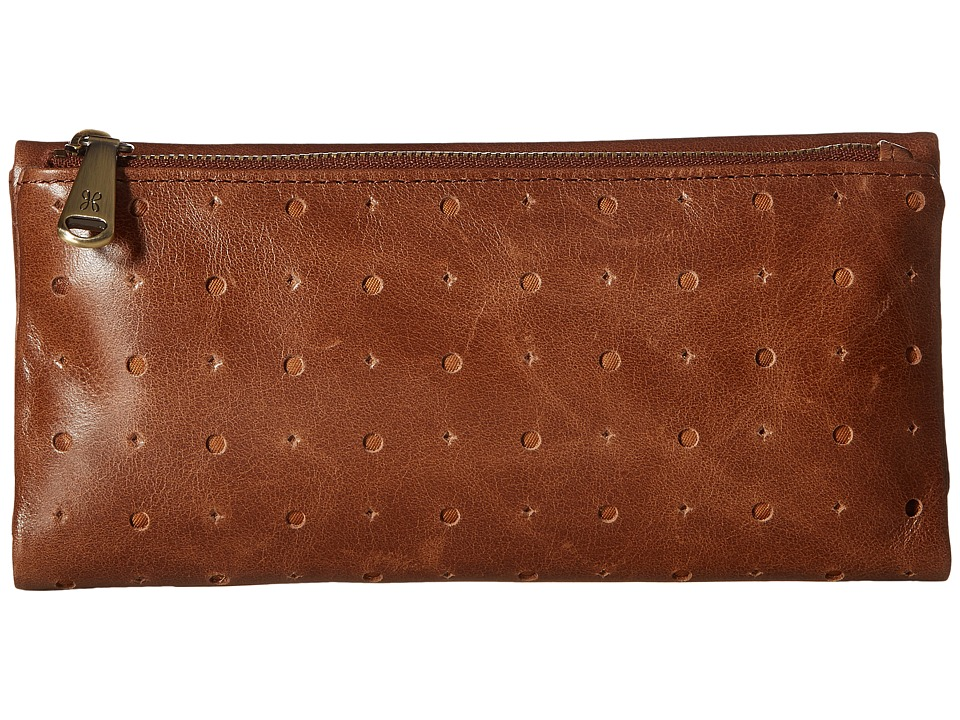 Hobo - Friya (Cafe) Handbags