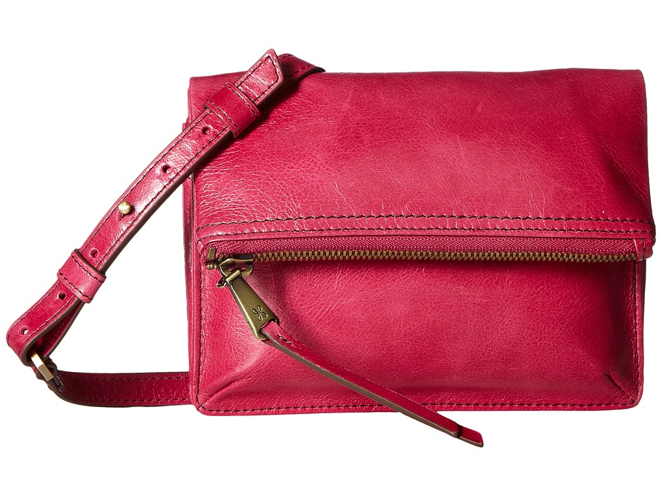 Hobo - Glade (Fuchsia) Handbags