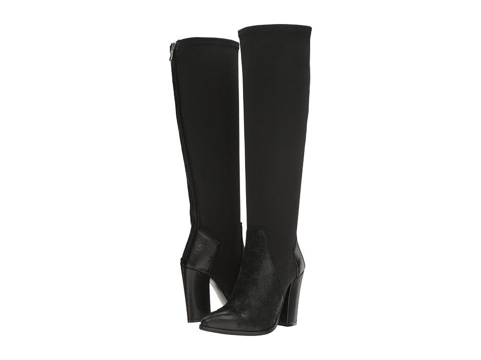 Charles David - Chanta (Black) Women's Shoes