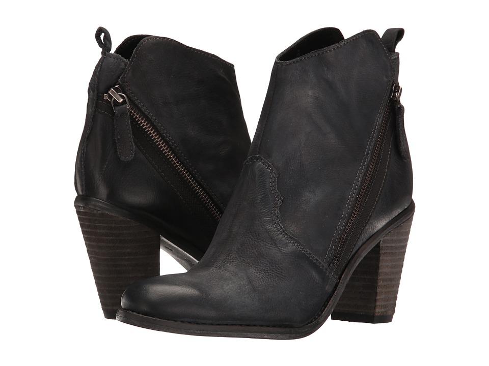 Charles David - Ivi (Black) Women's Shoes