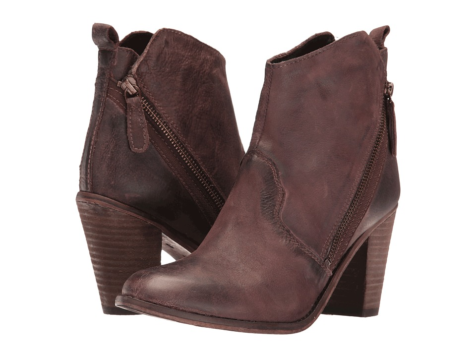 Charles David - Ivi (Brown) Women's Shoes