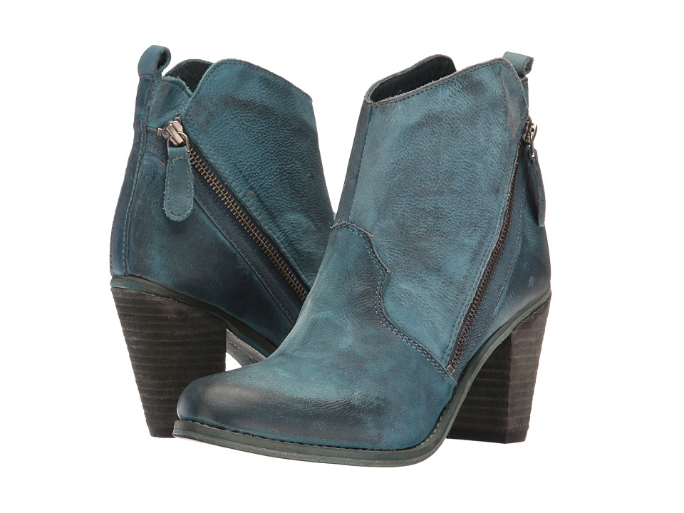 Charles David - Ivi (Navy) Women's Shoes