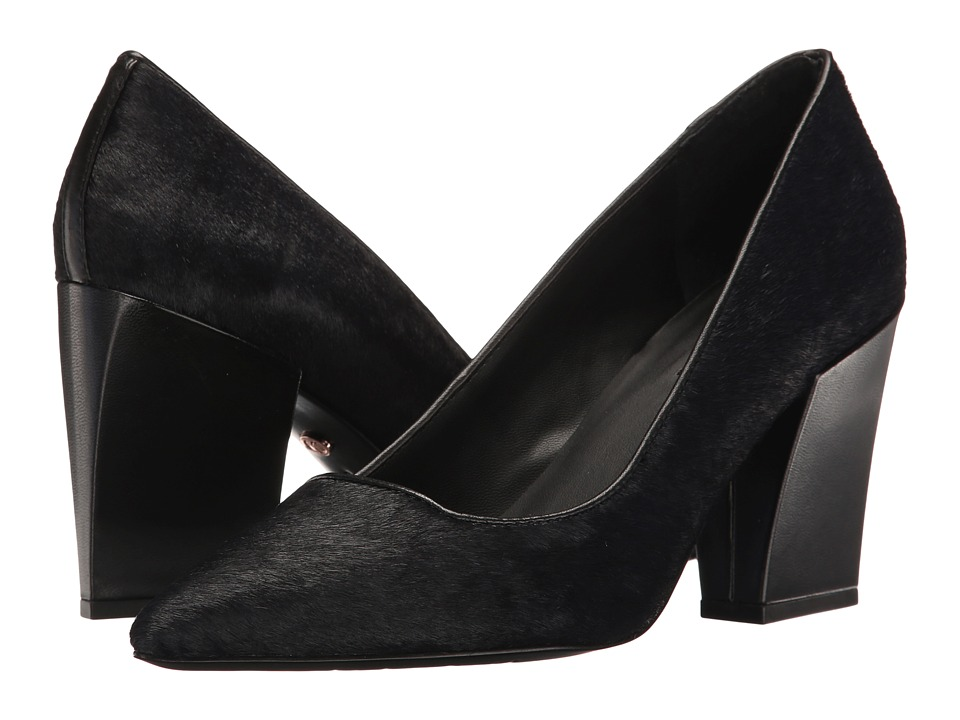 Charles David - Lucia (Midnight) Women's Shoes