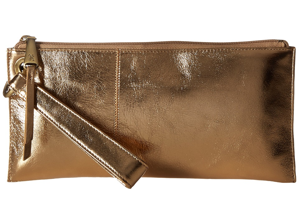 Hobo - Vida (Coin) Clutch Handbags