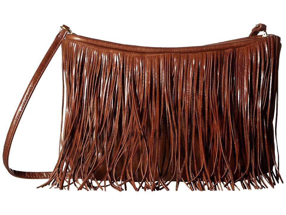 Hobo - Wilder (Cafe) Handbags