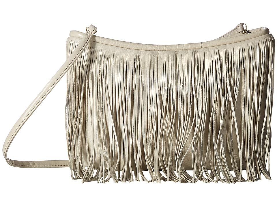 Hobo - Wilder (Linen) Handbags