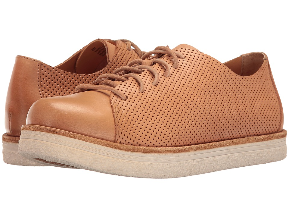 Kork-Ease - Margeret (Natural) Women's Shoes