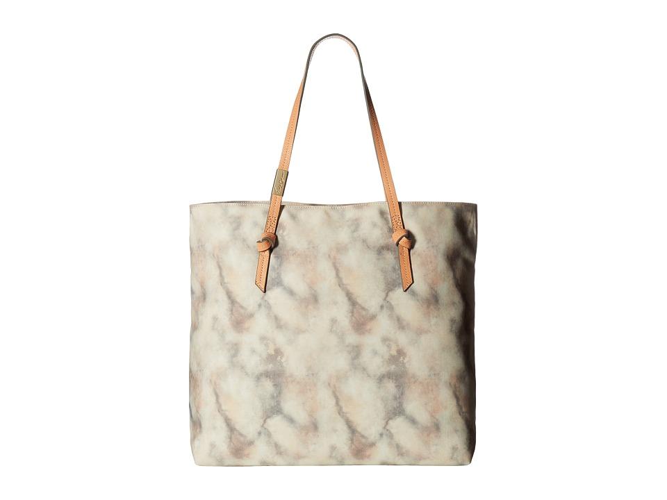 Foley & Corinna - Athena (Candied Peach) Handbags