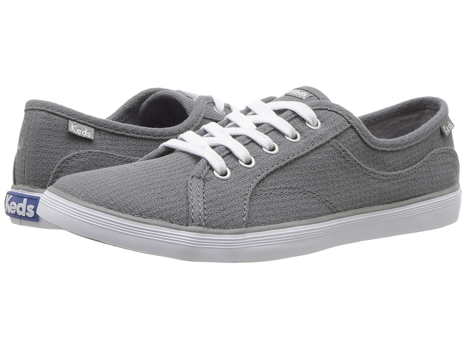 Keds Coursa (Light Grey) Women