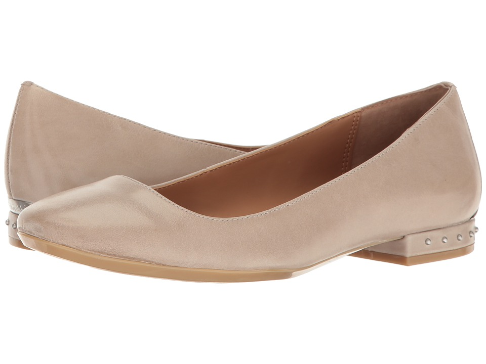 Calvin Klein - Fridelle (Clay) Women's Shoes