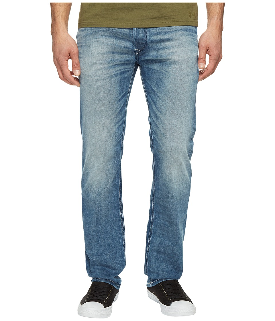 Diesel - Waykee 84DF (Denim) Men's Jeans