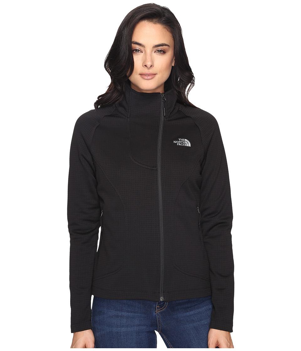 The North Face - Needit Jacket (TNF Black (Prior Season)) Women's Coat