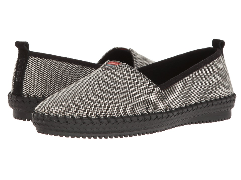 BOBS from SKECHERS Spotlights Bestnsnow (Black) Women