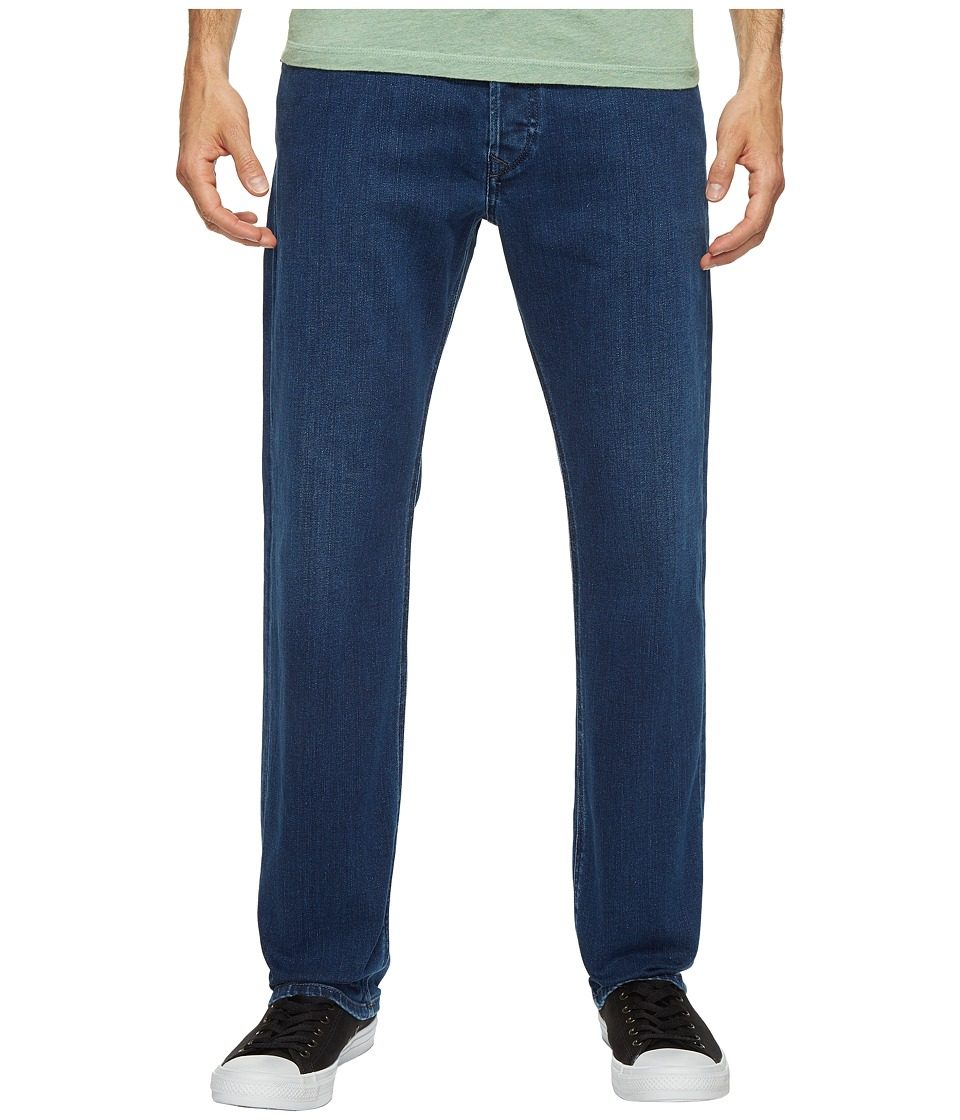 Diesel - Waykee 84EH (Denim) Men's Jeans