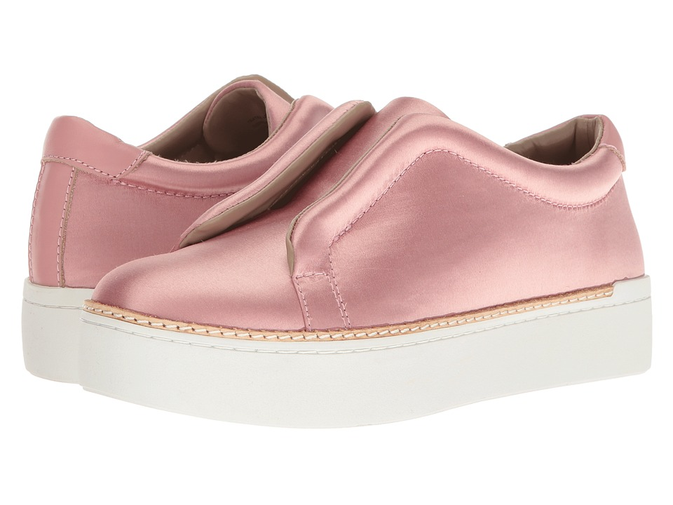 M4D3 - Super (Rose Satin) Women's Shoes