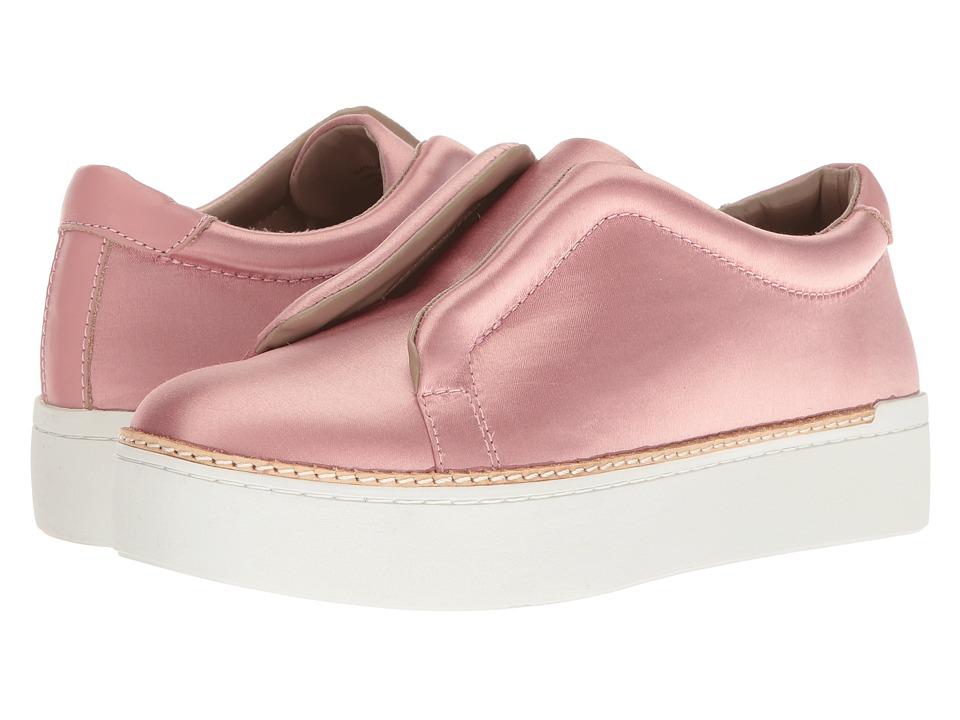 M4D3 - Super (Rose Satin) Women's Shoes