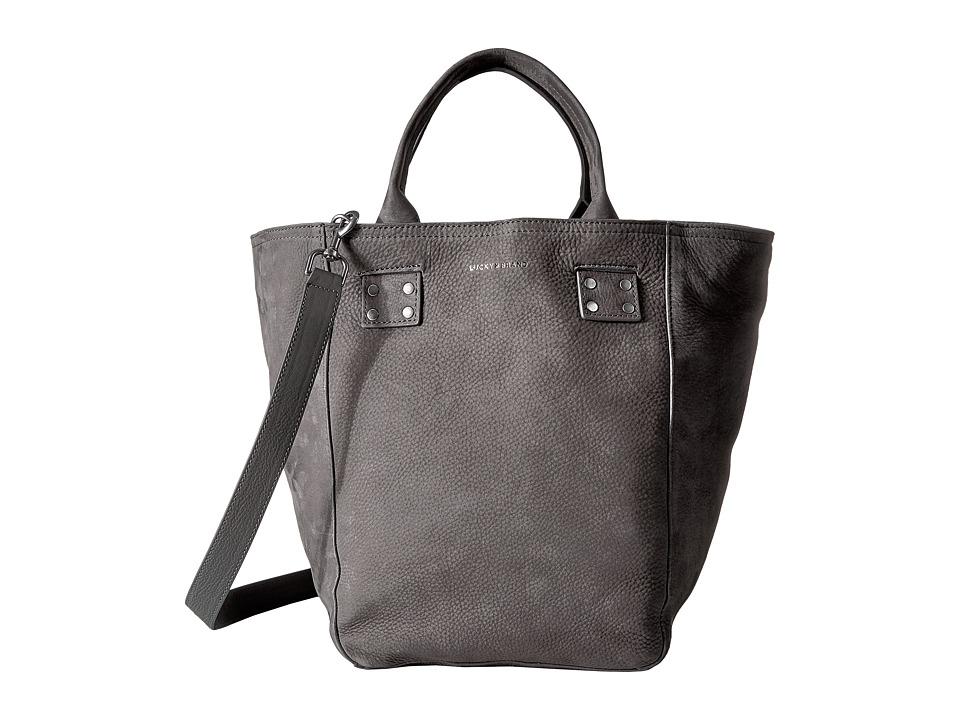 Lucky Brand - Koi Tote (Storm) Tote Handbags
