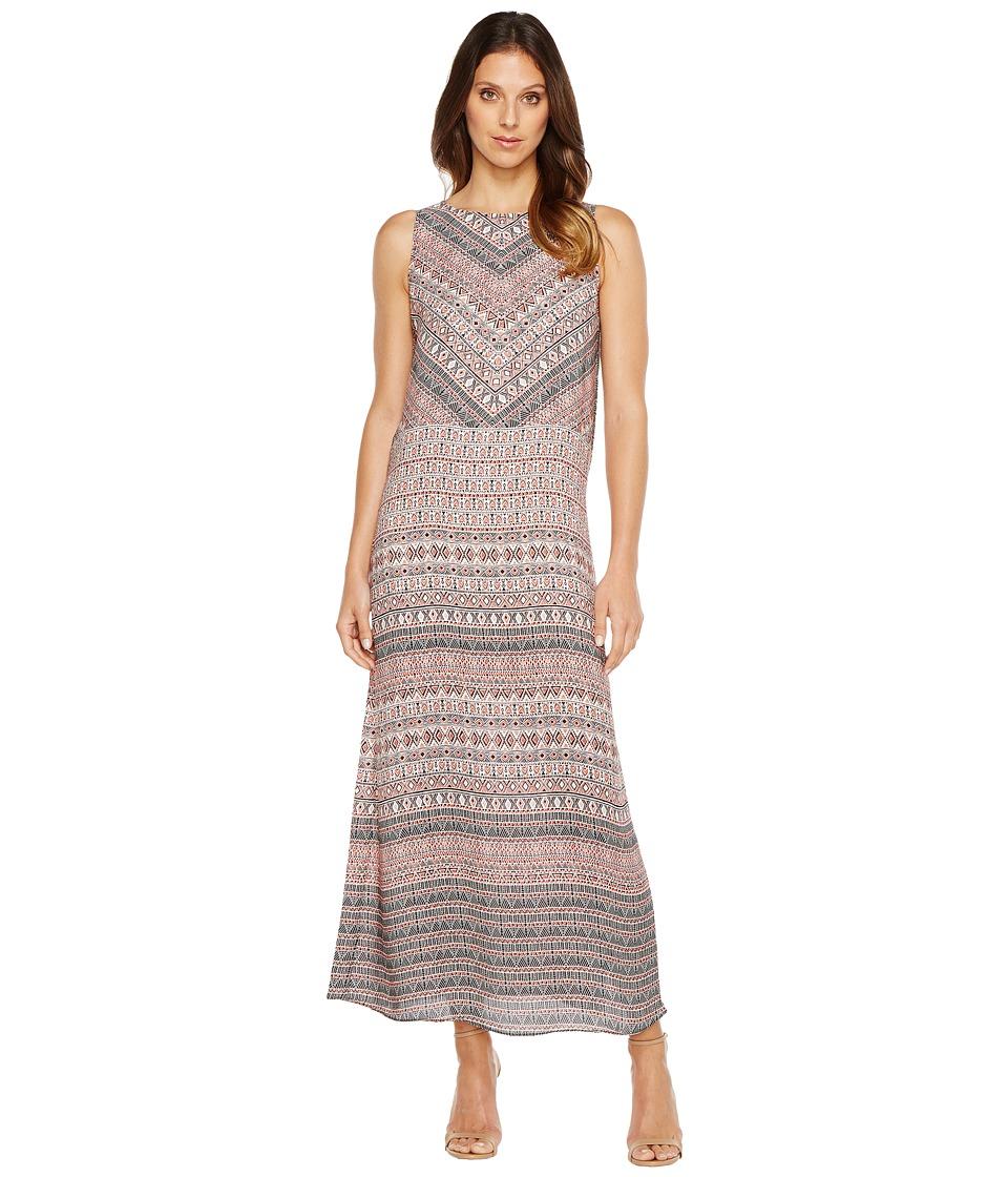 NIC+ZOE Summer Solstice Dress