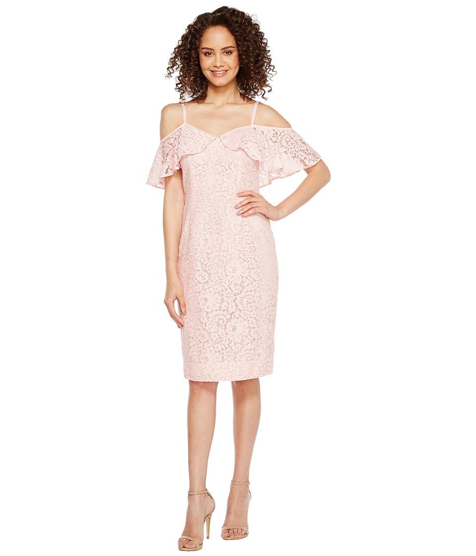 Trina Turk Mysterious Dress
