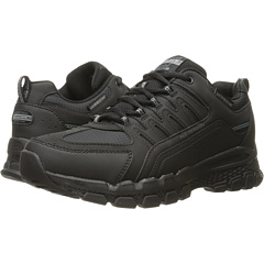 SKECHERS Outland 2.0 Rip Staver at 6pm e1d8a645a6