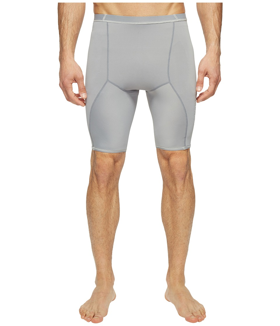 O'Neill - Skins Short (Flint) Men's Swimwear