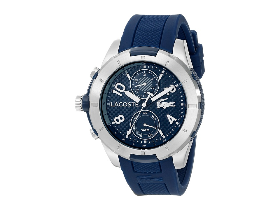 Lacoste - 2010761 - TONGA (Navy) Watches