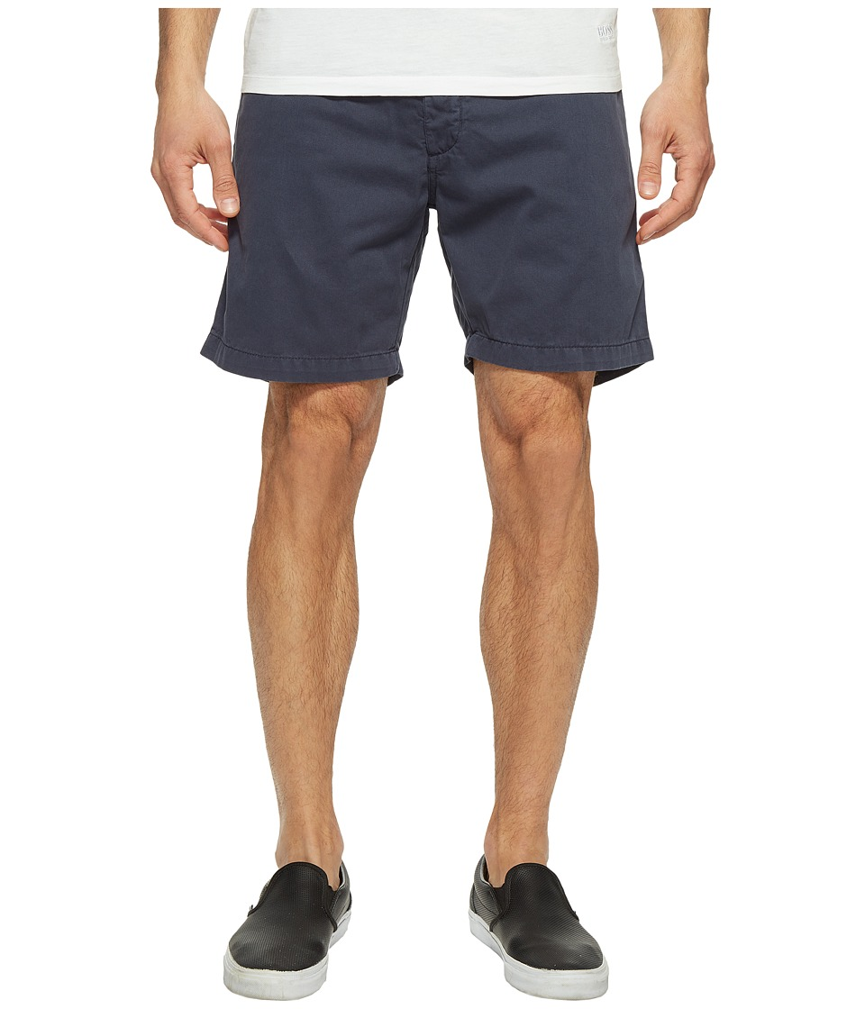 Vintage 1946 - Snappers 7 (Navy) Men's Shorts
