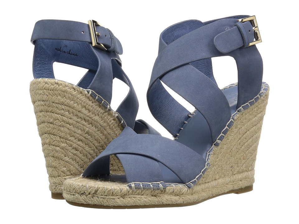 Joie - Kaelyn (Cloud) Women's Wedge Shoes