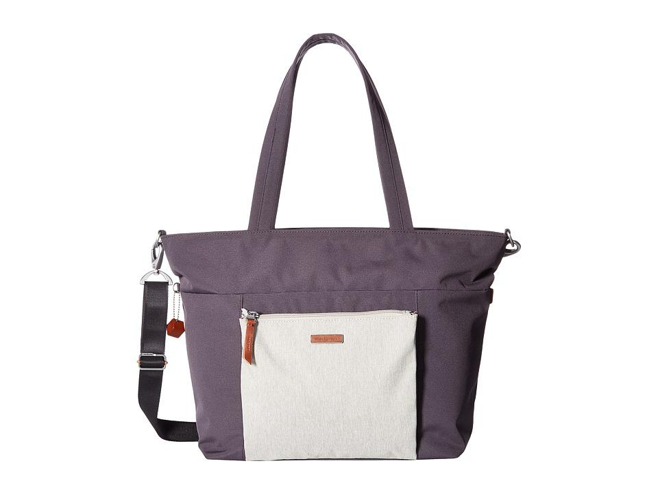 Hedgren - Eden Perfection Large Tote (Periscope) Tote Handbags