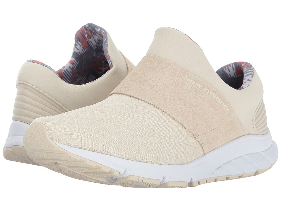 New Balance Classics - Rush (Bone) Women's Shoes