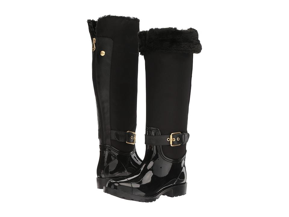 Marc Fisher - Calisa (Black) Women's Shoes