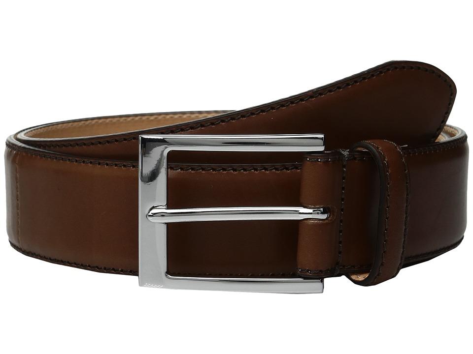 To Boot New York - Parma Belt (Tek) Men's Belts