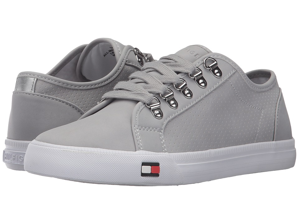Tommy Hilfiger - Luxe (Great) Women's Shoes
